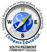 Compass Ed Logo