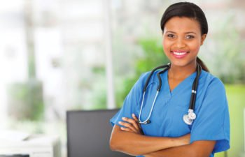 Become a Medical Assistant! Deadline: July 18!