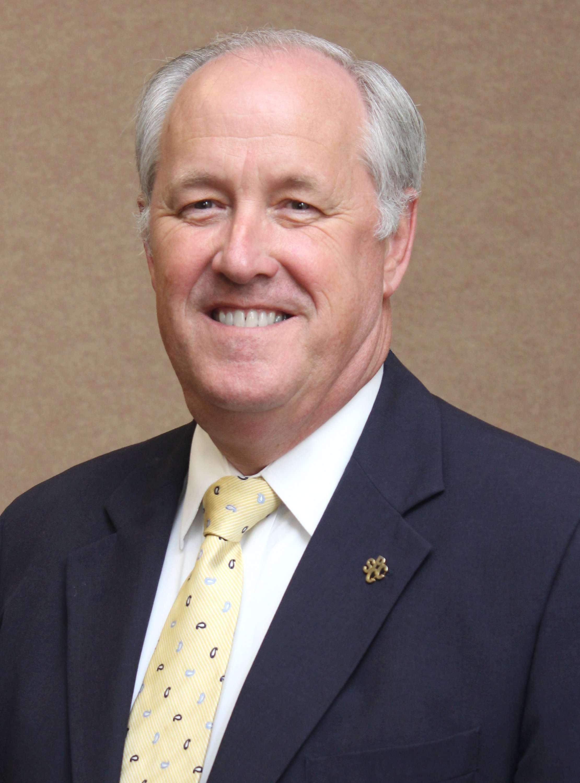 Mr. Harvey H. Leavitt, III